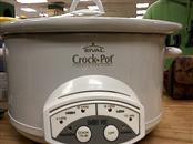 RIVAL Miscellaneous Appliances SMART POT 38501